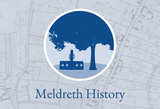 Transcription of the 1820 Meldreth Award Book (PDF file)